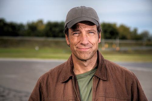 mike-rowe-life-advice