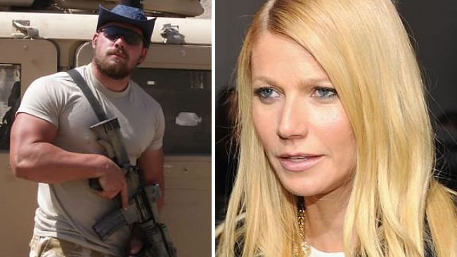 gweneth-paltrow-green-beret-tweets-like-war