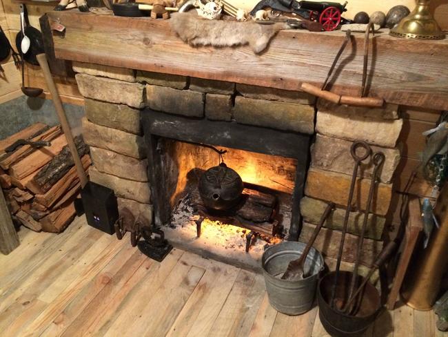log-cabin-man-cave (11)