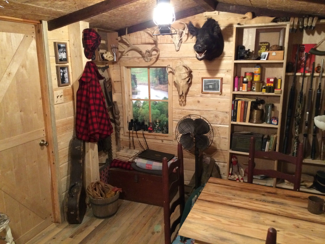 log-cabin-man-cave (13)