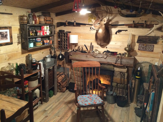 log-cabin-man-cave (14)
