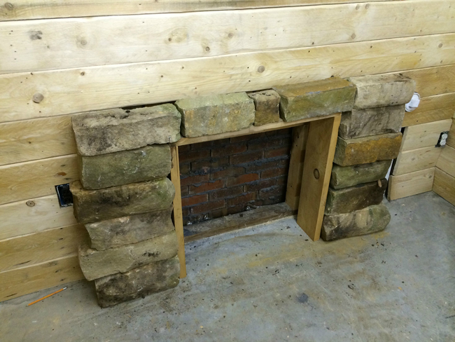 log-cabin-man-cave (8)